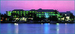 Welcome to Fort Lauderdale Area Hotels